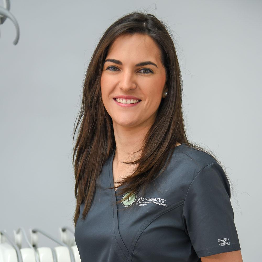 Mª-Carmen-Reyes