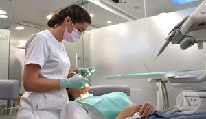 endodoncia-clinica-dental-cordoba