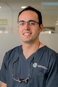Dr-Antonio-Lucena-Bello