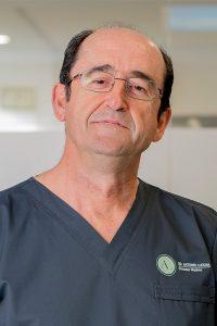 Dr-Antonio-Lucena-Garcia