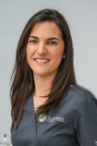 Dra-M-Carmen-Reyes