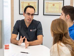implantes-dentales-confianza