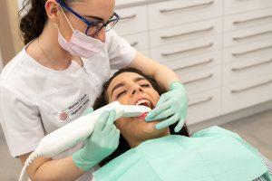 Estética dental Córdoba
